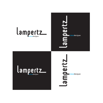 Cube_Logo_Lamperz.png